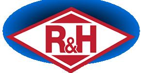 R & H S.A.